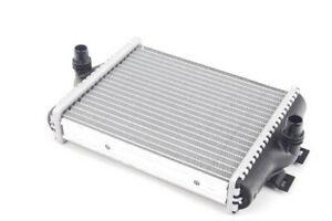Genuine-BMW-F22-F23-F30-F31-F32-F36-Additional-Cooling-Radiator-OEM-17117600697