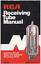 thumbnail 3 - RCA RECEIVING TUBE MANUAL RC-30 1975 & RC-26 1968* PDF* + BONUS FILES ON  CD