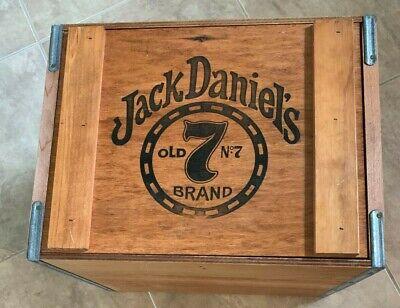 Jack Daniel/'s Magnet Jack Daniel/'s 3 Magnet Set Whiskey Magnet
