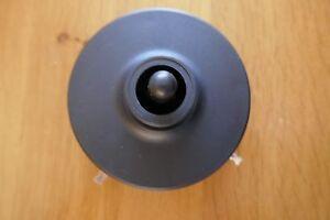 10cm-PIEZO-AVERTISSEUR-Driver-160W-de-rechange-rechange-composants-pieces