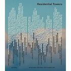 Residential Towers by Felix Jerusalem, Annette Gigon, Mike Guyer (Paperback, 2015)