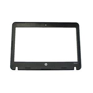 Rahmen-Bildschirm-hp-Pavilion-DM1-Bildschirm-Luenette-587411-001-Gebraucht