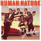 Gimme Some Lovin': Jukebox, Vol. 2 by Human Nature (CD, Aug-2016, Sony Music)