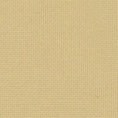 Zweigart Light Hessian 16 Count Aida Multiple Sizes Available