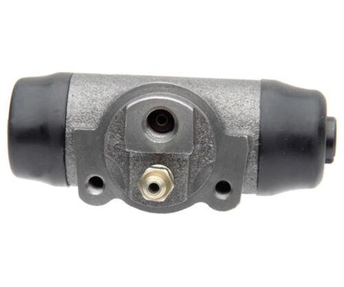 Drum Brake Wheel Cylinder-Element3 Raybestos WC37841