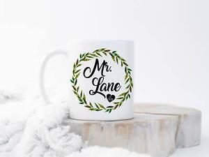 Personalized Teacher Mug Teacher Christmas Gifts Coffee Gift Teacher Mug Ebay