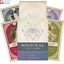 縮圖 1 - Magickal-Spellcards-Deck-Cards-Esoteric-Fortune-Telling-Blue-Angel-New