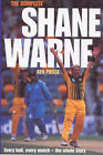 The Complete Shane Warne by Ken Piesse (Paperback, 2001)