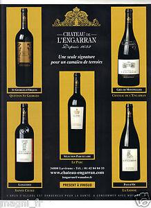 Publicidad-2014-Vino-Castillo-de-la-Engarran