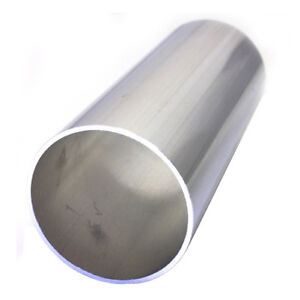aluminium round tube 12mm 15mm 22mm 25mm 31mm all sizes and lengths available ebay. Black Bedroom Furniture Sets. Home Design Ideas
