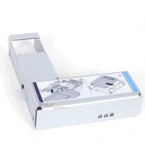"DELL 3.5/"" 0X968D F238F X968D SAS//SATA Tray 2.5/"" to 3.5/"" HDD Caddy Adapter 9W8C4"