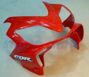 Honda CBR 600 F4I 01-06 Nose Cone