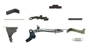 Details about GLOCK 27 Gen-3 Lower Parts Kit OEM 40 P-80 PF940-SC Polymer  LPK Build  40 33 357