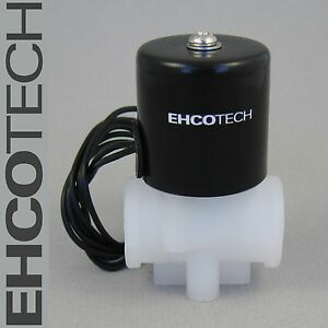 1-4-034-NPT-24VAC-Plastic-Electric-Solenoid-Valve-24-volt-AC-N-C-RO-Air-Water-BBTF