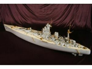 Mk-1-Design-1-200-HMS-Nelson-1944-Value-Detailing-Pack-MD-20011