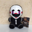Indexbild 11 - NEW Five Nights at Freddy's FNAF Horror Game Plush Doll Kids Plushie Toy Gift DE