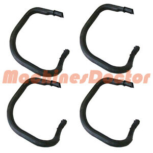 Handle Bar Handlebar Replacement Fit for Stihl 024 026 026 MS240 11217901701 US