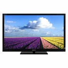 "Sony Bravia KDL-55EX621 55"" 1080p HD LED LCD Internet TV"