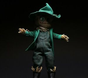 LOST-IN-OZ-LIVING-DEAD-DOLLS-THE-WIZARD-OF-OZ-VARIANT-SCARECROW