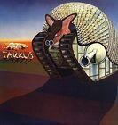 Tarkus by Emerson, Lake & Palmer (Vinyl, Jul-2016, BMG (distributor))
