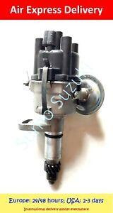Suzuki-Samurai-Santana-SJ410-Distributor-for-Ignition-NEW