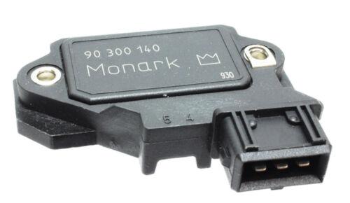 MONARK zündmodul pour Citroen//Ford//peugeot-igni modules