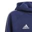 Adidas-Core18-Kids-Hoodies-Juniors-Boys-Sports-Hoodie-Sweat-Fleece-Hoody thumbnail 22