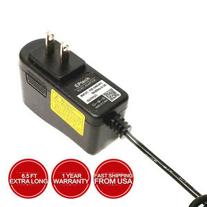Charger For Craftsman 72 Volt Cordless Power Drillscrewdriver 72v