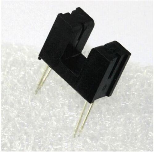 50 Stücke ITR9606 ITR-9606 DIP-4 Opto-Schaltkoppler Everlight Trog Typ Sensor vp