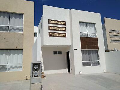 Casa Amueblada en Venta en Ramos. En el Capitán, privada con acceso restringido