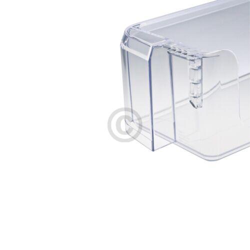 Abstellfach Samsung da63-04874a flaschenabsteller 477x102mm PER FRIGORIFERO PORTA
