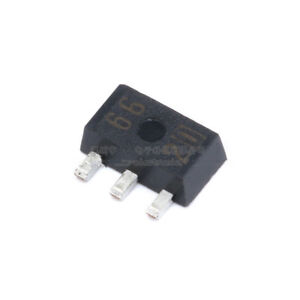 10pcs-Original-XC6206P332PR-SOT-89-3-3V-Low-Dropout-Linear-Regulator-LDO