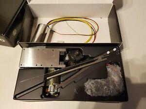 Wedico-3002-Starter-Kit-Actros-Komplett-Set