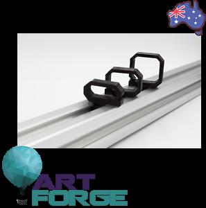 Twist-in-Cable-Clamp-2020-Aluminium-Extrusion