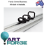 Twist-in-Cable-Clamp-2020-Aluminium-Extrusion thumbnail 1
