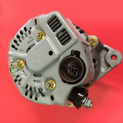 1992 Toyota MR2  L4//2.2L Engine  80AMP Alternator  with WARRANTY