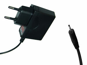 caricabatteria-Casa-per-nokia-C1-02-X2-X2-00-5228