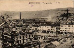 CPA-Terrenoire-Vue-generale-663838
