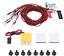 RC-LED-Lighting-System-NAV-Lights-Navigation-LEDs-Plane-Heli-Quad-FAA-orangeRX thumbnail 2