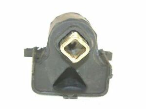 DEA A7123 Transmission Mount DEA Products