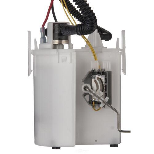 Fuel Pump Module Assembly Spectra SP2238M