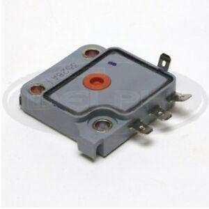 Delphi Ignition Module DS10010 For Honda Acura /& Isuzu 1994-2002