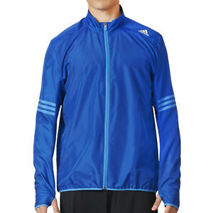Men's Adidas Response Soft Shell Jacket