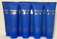 Avon Men's Mesmerize After Shave Conditioner Lotion Qty 8 3.4 Oz Full Size