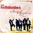 Street Symphony by The Subdudes (CD, Aug-2007, Narada)