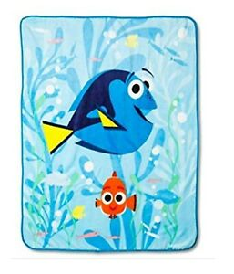 Disney-Finding-Dory-Plush-Throw-Blanket-50-034-x-60-034