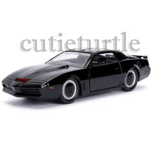 Jada-Knight-Rider-K-I-T-T-1982-Pontiac-Firebird-Trans-Am-1-32-30923-dp1-schwarz