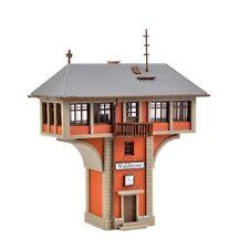 Vollmer 47604 N Pilzstellwerk Waldbronn  #NEU in OVP#