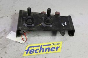 Schalter-Stapler-Gabelstapler-Linde-R14S-HD-2009-7919040095-Gabelhub-2