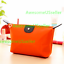 Women-Travel-Handbag-Organizer-Shoulder-Purse-Bags-Storage-Bag-Large-Messenger thumbnail 15